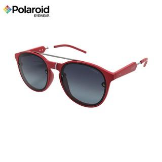 Kính mát, mắt kính POLAROID PLD6020S TN6WJ chính hãng nhiều màu - PLD6020S TN6WJ thumbnail