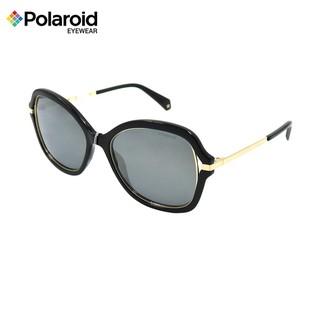 Kính mát, mắt kính POLAROID PLD4068S 2M2LM chính hãng nhiều màu - PLD4068S 2M2LM thumbnail