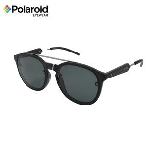 Kính mát chính hãng POLAROID PLD6020S ZA1Y2 - PLD6020S ZA1Y2 thumbnail