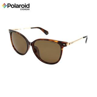 Kính mát, mắt kính POLAROID PLD4076FS 086SP chính hãng nhiều màu - PLD4076FS 086SP thumbnail
