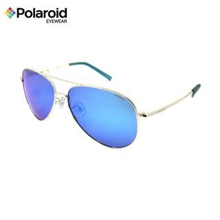 Kính mát, mắt kính POLAROID PLD6012FN J5GJY chính hãng nhiều màu - PLD6012FN J5GJY thumbnail