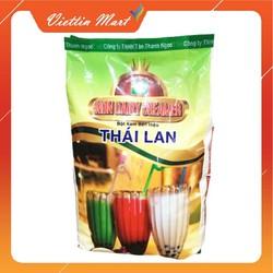 Bột kem béo 3 ly Thái Lan pha trà sữa gói 1kg