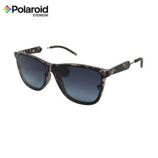 Kính mát, mắt kính POLAROID PLD6019S TUHWJ chính hãng nhiều màu - PLD6019S TUHWJ thumbnail