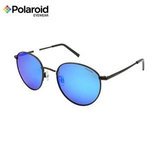 Kính mát, mắt kính POLAROID PLD6010S OKUJY chính hãng nhiều màu - PLD6010S OKUJY thumbnail
