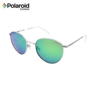 Kính mát, mắt kính POLAROID PLD6010S 011K7 chính hãng nhiều màu - PLD6010S 011K7 thumbnail