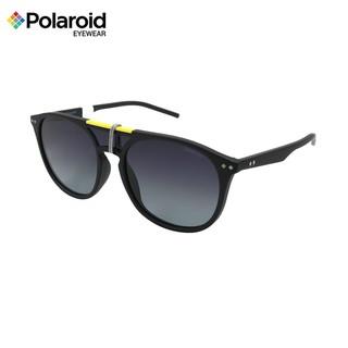 Kính mát, mắt kính POLAROID PLD6023S DL5WJ chính hãng nhiều màu - PLD6023S DL5WJ thumbnail