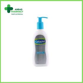 Sữa dưỡng thể cho da khô chàm Cetaphil restoraderm body moisturizer 295ml - TH2494