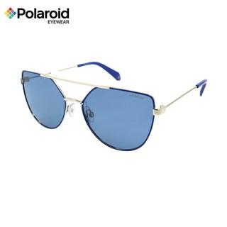 Kính mát, mắt kính POLAROID PLD6057S PJPC3 chính hãng nhiều màu - PLD6057S PJPC3 thumbnail