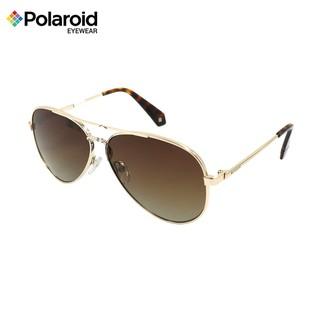Kính mát, mắt kính POLAROID PLD6069SX J5GLA chính hãng nhiều màu - PLD6069SX J5GLA thumbnail
