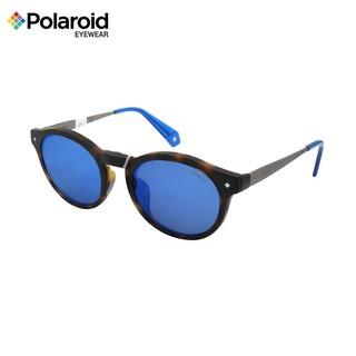 Kính mát, mắt kính POLAROID PLD6081GCS IPR99 chính hãng nhiều màu - PLD6081GCS IPR99 thumbnail
