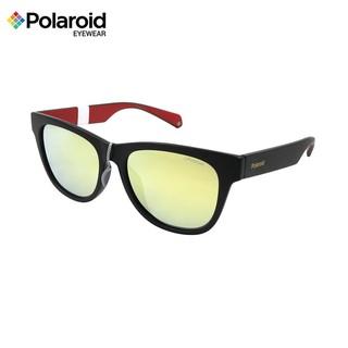 Kính mát, mắt kính POLAROID PLD5053FS OITLM chính hãng nhiều màu - PLD5053FS OITLM thumbnail