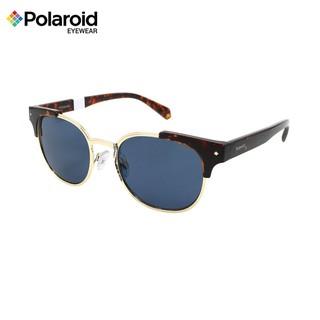 Kính mát, mắt kính POLAROID PLD6040SX 086C3 chính hãng nhiều màu - PLD6040SX 086C3 thumbnail