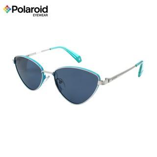 Kính mát, mắt kính POLAROID PLD6071SX XJYC3 chính hãng nhiều màu - PLD6071SX XJYC3 thumbnail