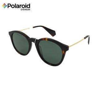 Kính mát, mắt kính POLAROID PLD6047SX 086UC chính hãng nhiều màu - PLD6047SX 086UC thumbnail
