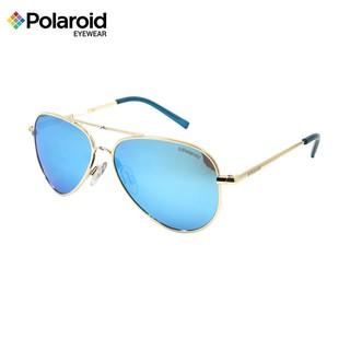Kính mát, mắt kính POLAROID PLD8015N J5GJY chính hãng nhiều màu - PLD8015N J5GJY thumbnail