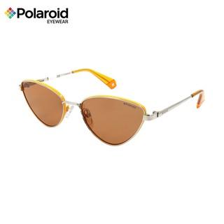 Kính mát, mắt kính POLAROID PLD6071SX KU2HE chính hãng nhiều màu - PLD6071SX KU2HE thumbnail