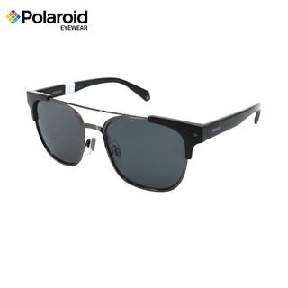 Kính mát, mắt kính POLAROID PLD6039SX 807M9 chính hãng nhiều màu - PLD6039SX 807M9 thumbnail
