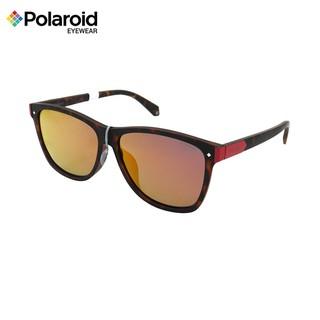Kính mát, mắt kính POLAROID PLD6035FS N9POZ chính hãng nhiều màu - PLD6035FS N9POZ thumbnail