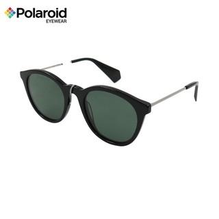 Kính mát, mắt kính POLAROID PLD6047SX 807UC chính hãng nhiều màu - PLD6047SX 807UC thumbnail