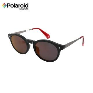 Kính mát, mắt kính POLAROID PLD6081GCS OIT99 chính hãng nhiều màu - PLD6081GCS OIT99 thumbnail