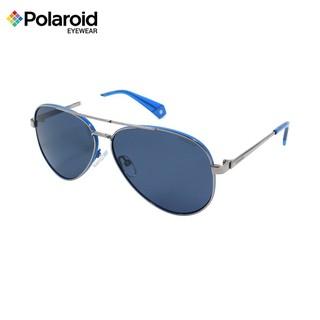 Kính mát, mắt kính POLAROID PLD6069SX V84C3 chính hãng nhiều màu - PLD6069SX V84C3 thumbnail