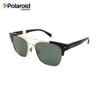 Kính mát, mắt kính POLAROID PLD6039SX 086UC chính hãng nhiều màu - PLD6039SX 086UC thumbnail