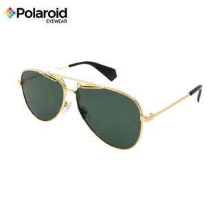 Kính mát, mắt kính POLAROID PLD6048SX J5GUC chính hãng nhiều màu - PLD6048SX J5GUC thumbnail