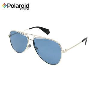 Kính mát, mắt kính POLAROID PLD6048SX 3YGC3 chính hãng nhiều màu - PLD6048SX 3YGC3 thumbnail
