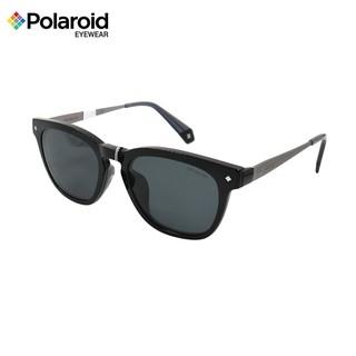 Kính mát, mắt kính POLAROID PLD6080GCS 08A99 chính hãng nhiều màu - PLD6080GCS 08A99 thumbnail