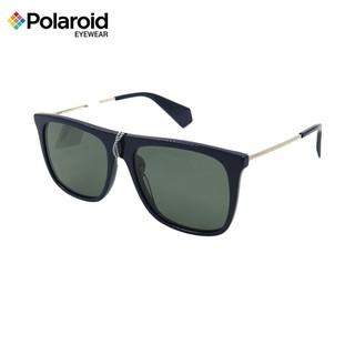 Kính mát, mắt kính POLAROID PLD6046SX PJPUC chính hãng nhiều màu - PLD6046SX PJPUC thumbnail