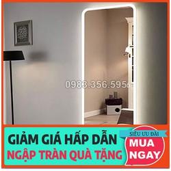 Gương Soi Toàn Thân Quận Tân Phú Đẹp Cao Cấp Giá Sỉ Rẻ Ở Tại TPHCM – 0983356595