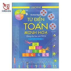 Từ điển Toán minh họa (dành cho học sinh THCS)