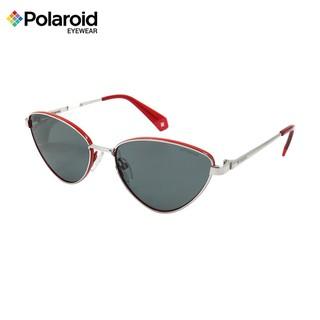 Kính mát, mắt kính POLAROID PLD6071SX J2BM9 chính hãng nhiều màu - PLD6071SX J2BM9 thumbnail