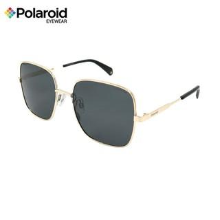 Kính mát, mắt kính POLAROID PLD6060S 2F7M9 chính hãng nhiều màu - PLD6060S 2F7M9 thumbnail