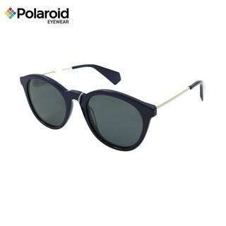 Kính mát, mắt kính POLAROID PLD6047SX PJPM9 chính hãng nhiều màu - PLD6047SX PJPM9 thumbnail