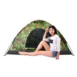Lều cắm trại rằn ri quân đội đi phượt, du lịch - 6786789