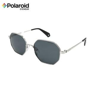 Kính mát, mắt kính POLAROID PLD6067S 79DM9 chính hãng nhiều màu - PLD6067S 79DM9 thumbnail