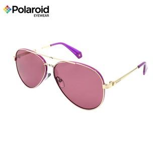Kính mát, mắt kính POLAROID PLD6069SX S9E0F chính hãng nhiều màu - PLD6069SX S9E0F thumbnail