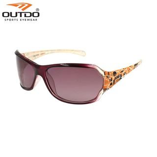 Kính mát, mắt kính OUTDO FL930 P3 chính hãng nhiều màu - FL930 P3 thumbnail