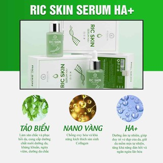 sirum HA ric skin - 771 thumbnail