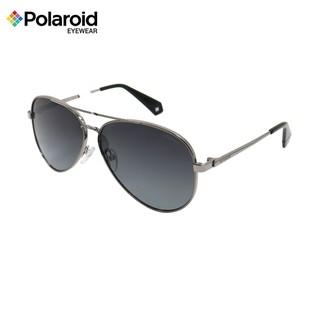 Kính mát, mắt kính POLAROID PLD6069SX 6LBWJ chính hãng nhiều màu - PLD6069SX 6LBWJ thumbnail