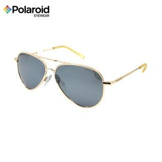 Kính mát, mắt kính POLAROID PLD8015N J5GJB chính hãng nhiều màu - PLD8015N J5GJB thumbnail