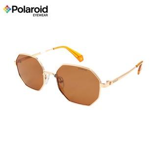 Kính mát, mắt kính POLAROID PLD6067S OFYHE chính hãng nhiều màu - PLD6067S OFYHE thumbnail
