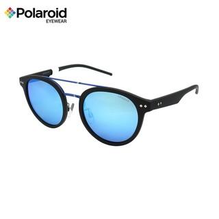 Kính mát chính hãng POLAROID PLD6031FS 0035X - PLD6031FS 0035X thumbnail