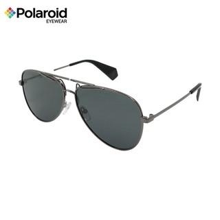 Kính mát, mắt kính POLAROID PLD6048SX KJ1M9 chính hãng nhiều màu - PLD6048SX KJ1M9 thumbnail