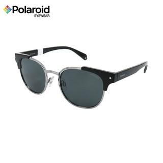 Kính mát, mắt kính POLAROID PLD6040SX 807M9 chính hãng nhiều màu - PLD6040SX 807M9 thumbnail