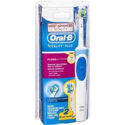 Bàn chải điện oral- B