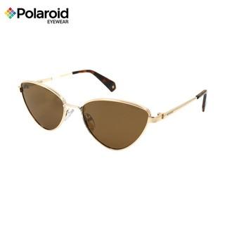 Kính mát, mắt kính POLAROID PLD6071SX J5GSP chính hãng nhiều màu - PLD6071SX J5GSP thumbnail