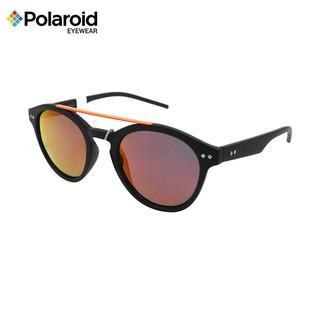 Kính mát, mắt kính POLAROID PLD6030S 003OZ chính hãng nhiều màu - PLD6030S 003OZ thumbnail