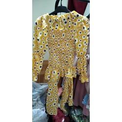xả sét bộ, jumpsuit khác, đầm, áo lựa trên live 285k